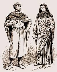"""Résultat de recherche d'images pour """"plan de paris gallo romain"""""""