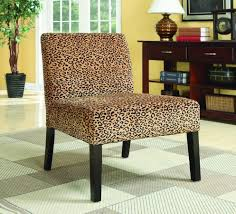 Leopard Chairs Living Room Similiar Animal Print Chairs For Living Room Keywords