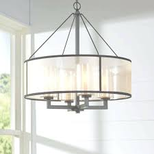 meri drum chandelier studio 4 light drum chandelier reviews in drum chandelier view oly studio meri meri drum chandelier