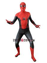 <b>Spiderman Costumes</b>,lycra,spandex <b>spiderman costume</b> wholesale