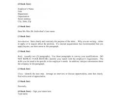 Resume Chic Ideas Apa Cover Letter 15 Page Writing Help Format