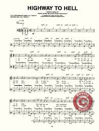 drums sheet music 16 best drum sheet music images on pinterest drum sheet music