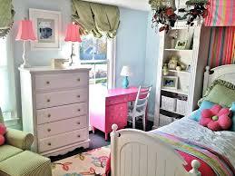 Retro Teenage Bedroom Baby Nursery Fascinating Vintage Teenage Girl Bedroom Ideas Teen