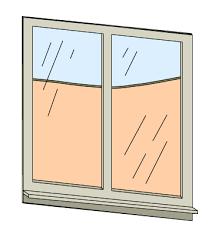 basement window leaks egress window guy