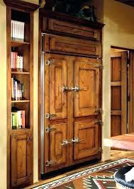 cabinet door fronts new kitchen doors white new cabinet doors stupendous large size of kitchen