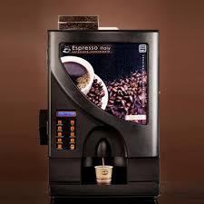 Italian Coffee Vending Machines Awesome Bean To Cup Coffee Vending Machine Rich Cafe Chennai ID 48