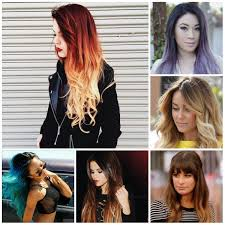 Hair Colors To Try Best Hair