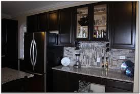 Refinishing Cabinets Diy How To Refinish Kitchen Cabinets Diy