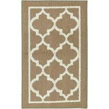 foreign accent area rugs black runner luxury home tufted rug small