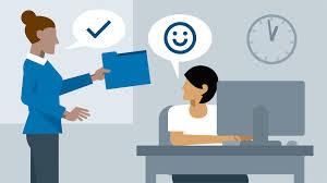 Define Customer Service Define Internal Customer Service Customer Service Serving Internal Customers