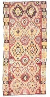 kilim rugs vintage rug rugs kilim rugs australia