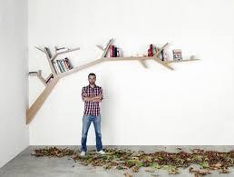 modern bookshelves furniture. Modern-design-bookshelves-Tree-Branch-03 Modern Bookshelves Furniture L