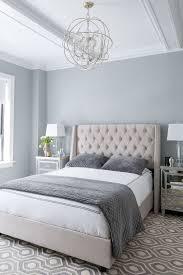 pretty mirrored furniture design ideas. Beautiful Round Bed Design Ideas 12 Pretty Mirrored Furniture E
