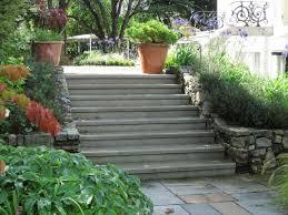garden wall ideas dublin. irish paving stones - from our own home ground garden wall ideas dublin