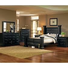 antique black bedroom furniture. Amazon.com: Progressive Furniture Torreon Chest, 38\ Antique Black Bedroom I