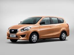 new car releases march 2014Datsun Go Hatch To Launch in March 2014 Price Rs 299 Lakh