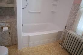 bathtub wall liners s liner bathtub wall liners home depot