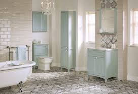 Duck Egg Blue Bathroom Accessories Downton Classical Downton Bathroom Furniture Ranges Bathrooms