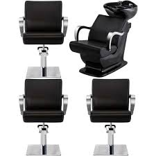 cheap barber chairs for sale barber chairs for sale craigslist salon equipment for sale by owner styling chairs for sale styling chair ebay salon chairs manicure tables for sale cheap barber