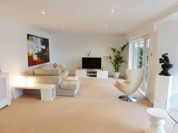 beautiful white living room furniture top stuff presented to your place of residence beautiful white living room