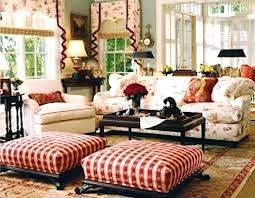 country look furniture. Country Look Living Room Furniture Style Vintage Sofa