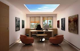 home office layouts and designs. Interior, Home Office Layout Ideas Ikea Optimizing Doxenandhue Beautiful 5: Layouts And Designs O