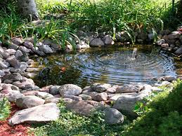 Small Picture Beautiful Outdoor Water Fountain Design Ideas Ideas Decorating
