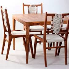 traditional chair beech solid wood teak