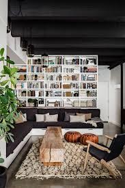 Best 25+ Loft living rooms ideas on Pinterest | Loft home, Loft ...