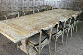 distressed dining table lovely brilliant white wash dining room set distressed white dining set distressed white distressed dining table