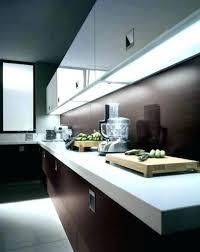 Under cabinet plug in lighting Led Light Pro Led Light Puck Lights In Plug Under Cabinet Lighting Best Kommonco Under Cabinet Plug Mold Lighting In