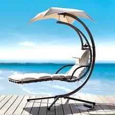 hammock lounge chair water hammock lounge chair