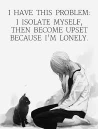 Quotes About Struggling With Yourself Best of 24 Life And Love Struggle Quotes And Sayings Good Morning Quote