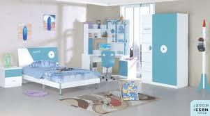 Modern Full Size Bedroom Sets Full Bedroom Sets Modern Best Bedroom Ideas 2017