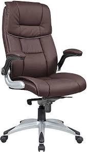 Купить офисное <b>кресло Nickolas</b> Choco - Интернет магазин ...