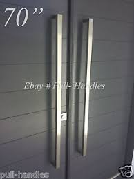 push door handles.  Door Chargement De Lu0027image SquarePullPushDoorHandleStainlessSteelEntry Intended Push Door Handles S