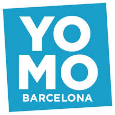 http://serveiseducatius.xtec.cat/baixllobregat2/portada/yomo-the-youth-mobile-festival/