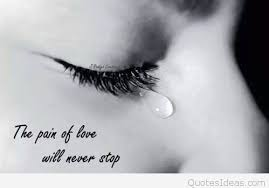 Very Sad Hindi Quotes With Images And Wallpaper HD Top Mesmerizing Sad Crying Images With Quotes