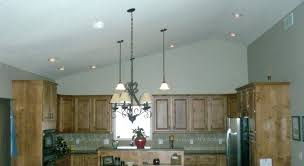 track lighting sloped ceiling track lighting sloped