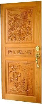 wooden door design for home wooden doors for home beautiful wood door design house remodel designing inspiration with decor wooden door designs for kerala