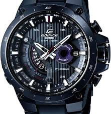 top 10 best watch brands in for men whatsup guys part 2 casio watches for mens