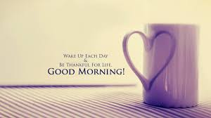 Good Morning Quotes In French Best of Best Good Morning SMS Quotes In French For Him Her OOOH Laah Laah