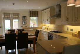 traditional contemporary kitchens. MODERN · TRADITIONAL DOVETAIL. Kitchen Furniture Design Traditional Contemporary Kitchens