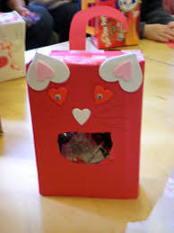 Valentine Shoe Box Decorating Ideas Decorations Box Decoration Ideas Valentines On Valentines Day 9