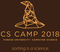puter science summer c location purdue university west lafayette grade 6th 11th cost 400 600