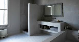 simple bathroom designs grey. Unique Bathroom Grey Bathrooms Ideas Bathroom Design 2 Cool  Designs For Simple O