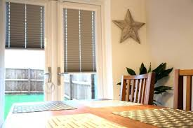 small door window blinds small door window blinds patio door blinds with vertical blinds for sliding
