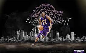 Kobe Bryant Wallpapers on HipWallpaper ...