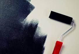 exterior house painting colorado springs. colorado springs painters, house painting exterior