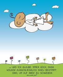 Derkleineyogi Der Kleine Yogi Ich Wünsche Dir Eine Wunderschönen